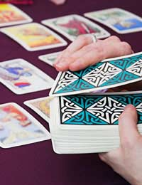 Tarot Cards Reading Tarot Cards Readings