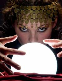 Psychic Psychic Readings Live Psychics
